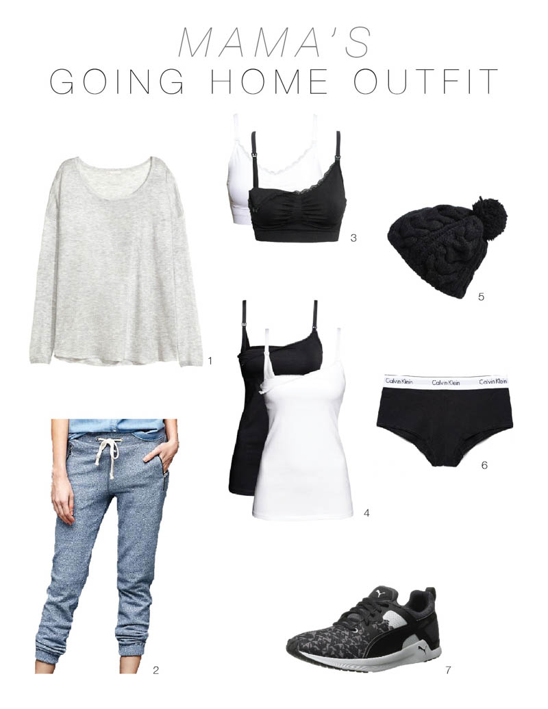 going-home-outfit-for-mom
