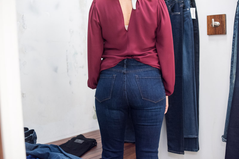 high-rise-flares-from-the-back
