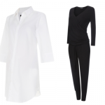 The Best Pieces to Grab-up from the Isabella Oliver Maternity Sale (with an additional 20% off for TME readers)