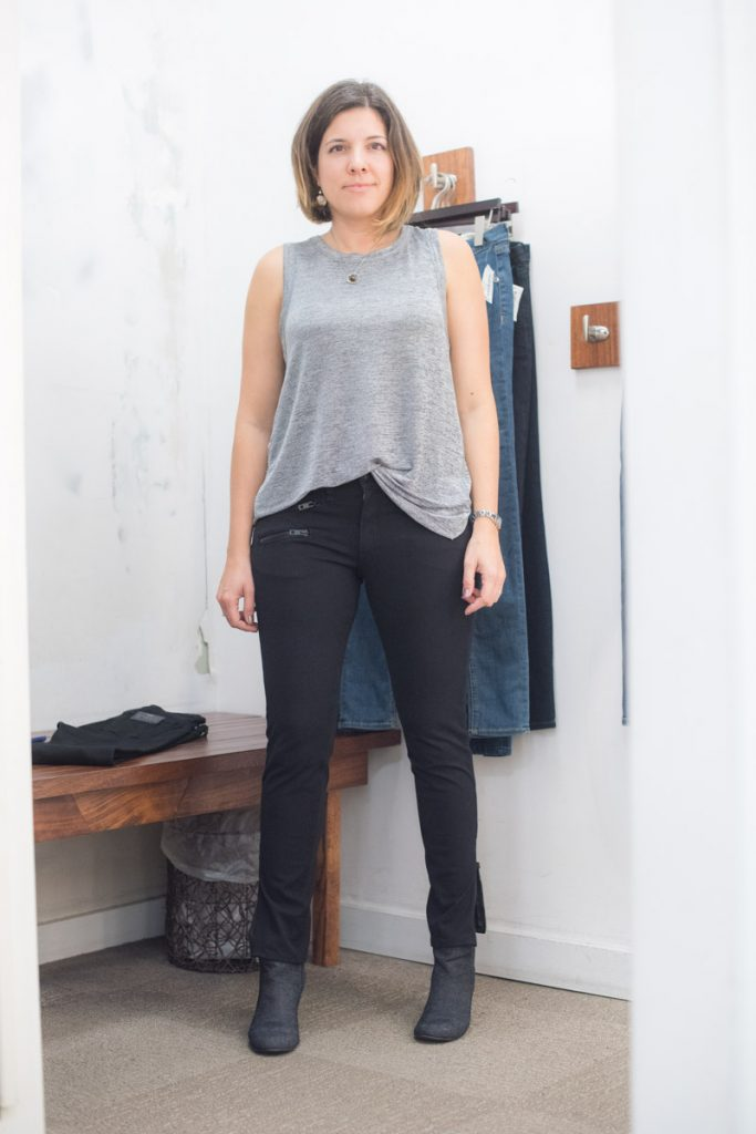rag-and-bone-jeans-how-do-they-fit