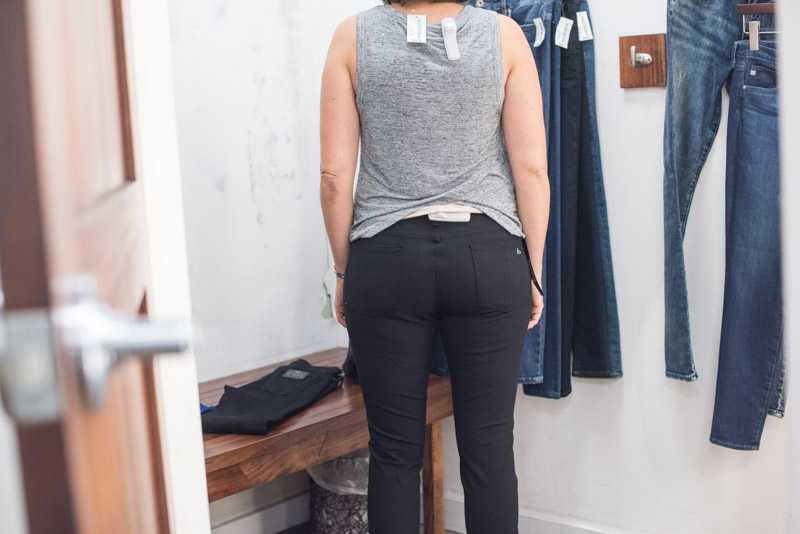 rag-and-bone-jeans-rear-view