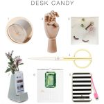 Stylish Ways to Update Your Workspace