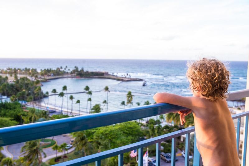caribe-hilton-view-from-room