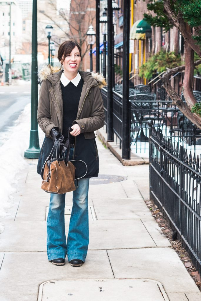 cute-winter-outfit
