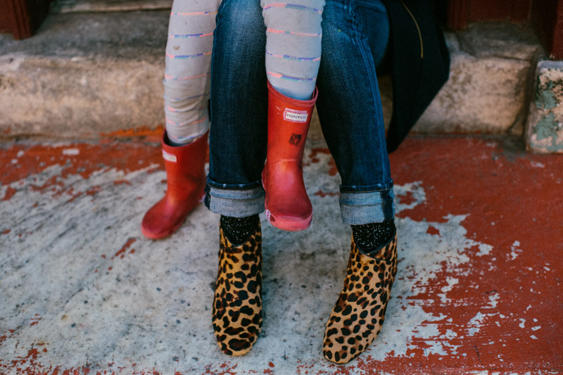 leopard-print-ankle-boots