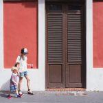 Puerto Rico With Kids Part 2 – What To Do in Old San Juan