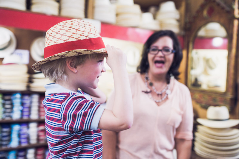 ole-best-fedoras-for-kids