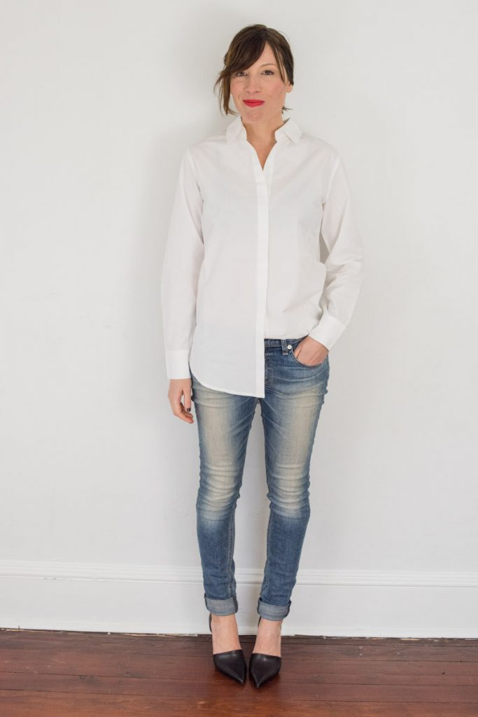 review-of-boden-white-shirt