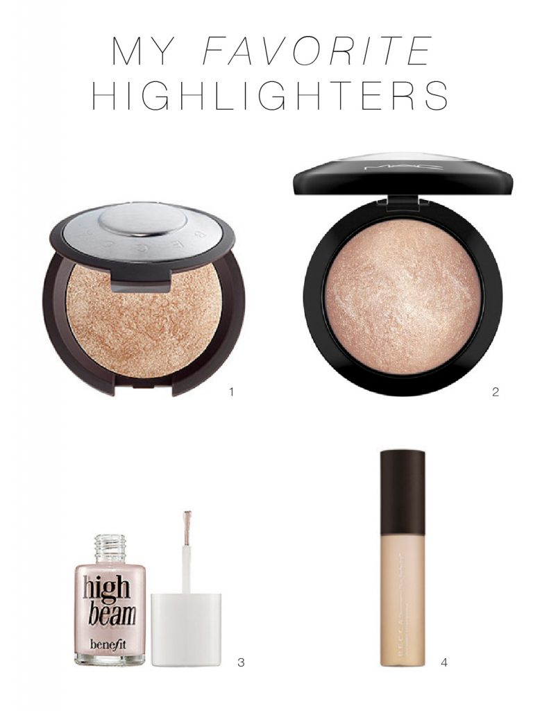 Best-Highlighters