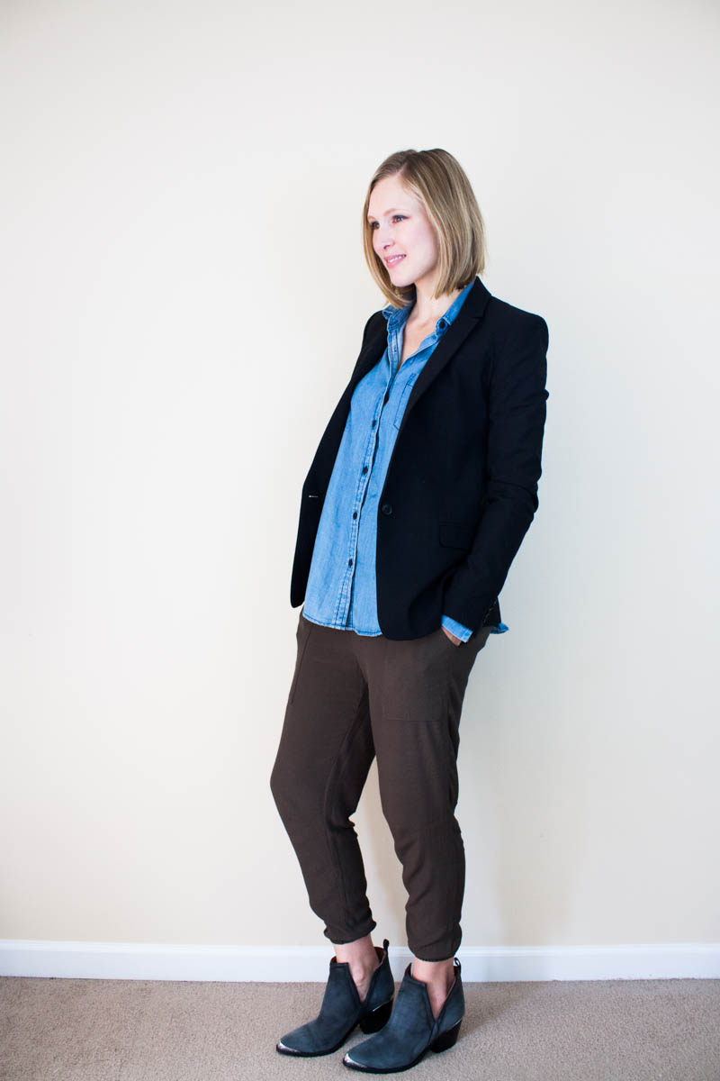 blazer-with-slouchy-pants