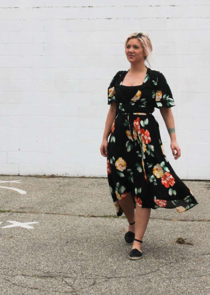 dolce vita espadrilles floral wrap dress final 1-2