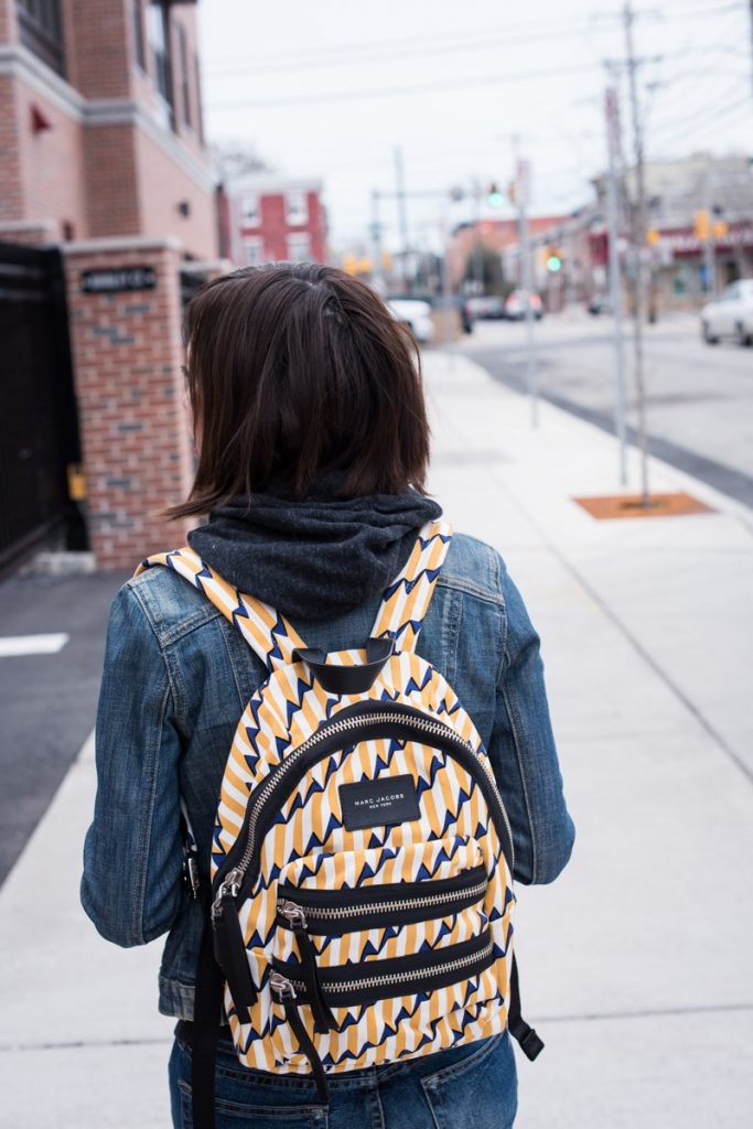 marc-jacobs-patterned-backpack
