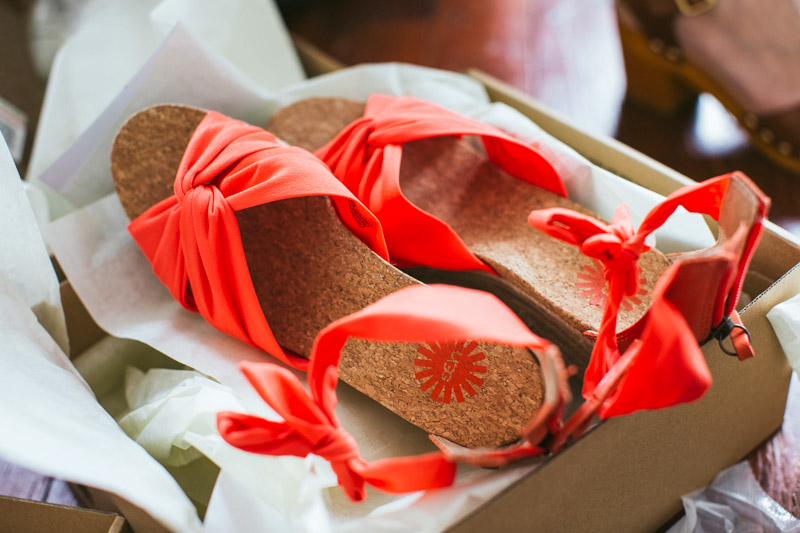 orange-wedges