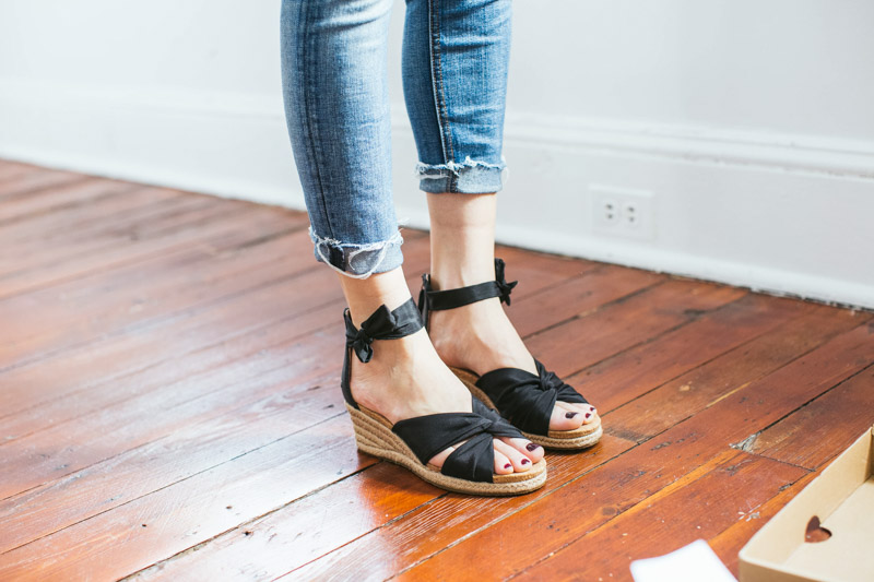 the-most-comfortable-wedges-ever