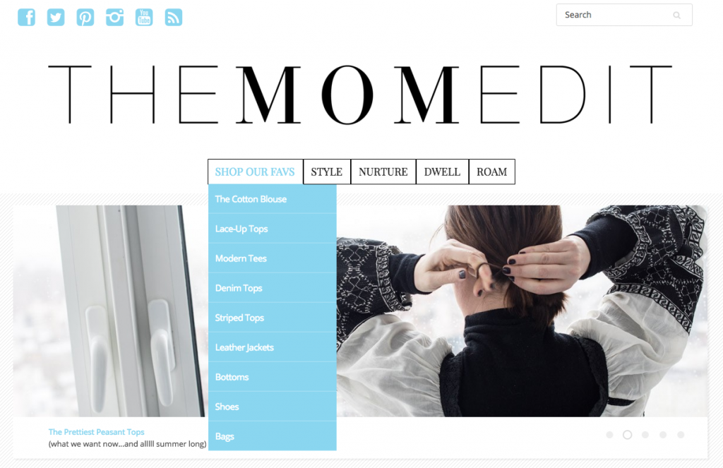 themomedit-curated-shops