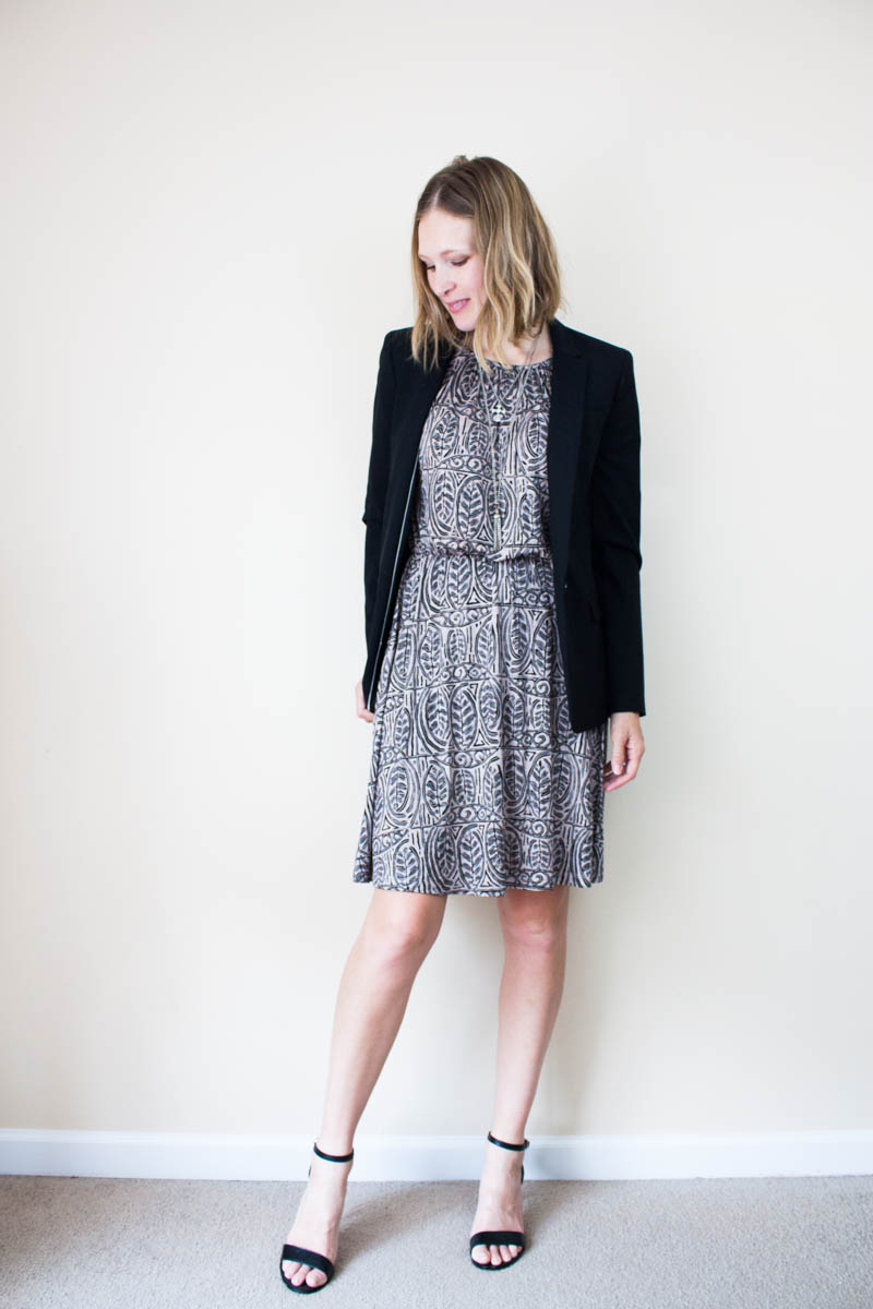 easy-summer-dress-to-throw-on