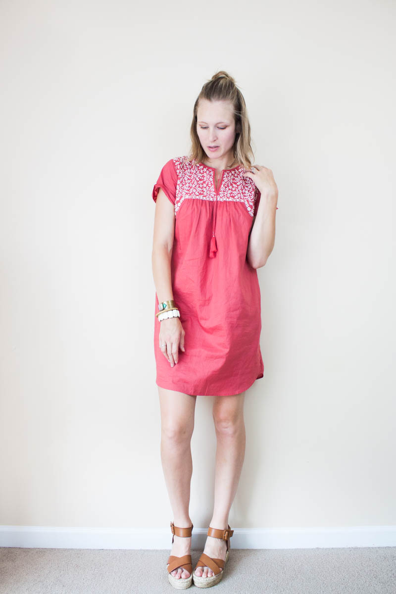 coolest-peasant-dress-for-summer