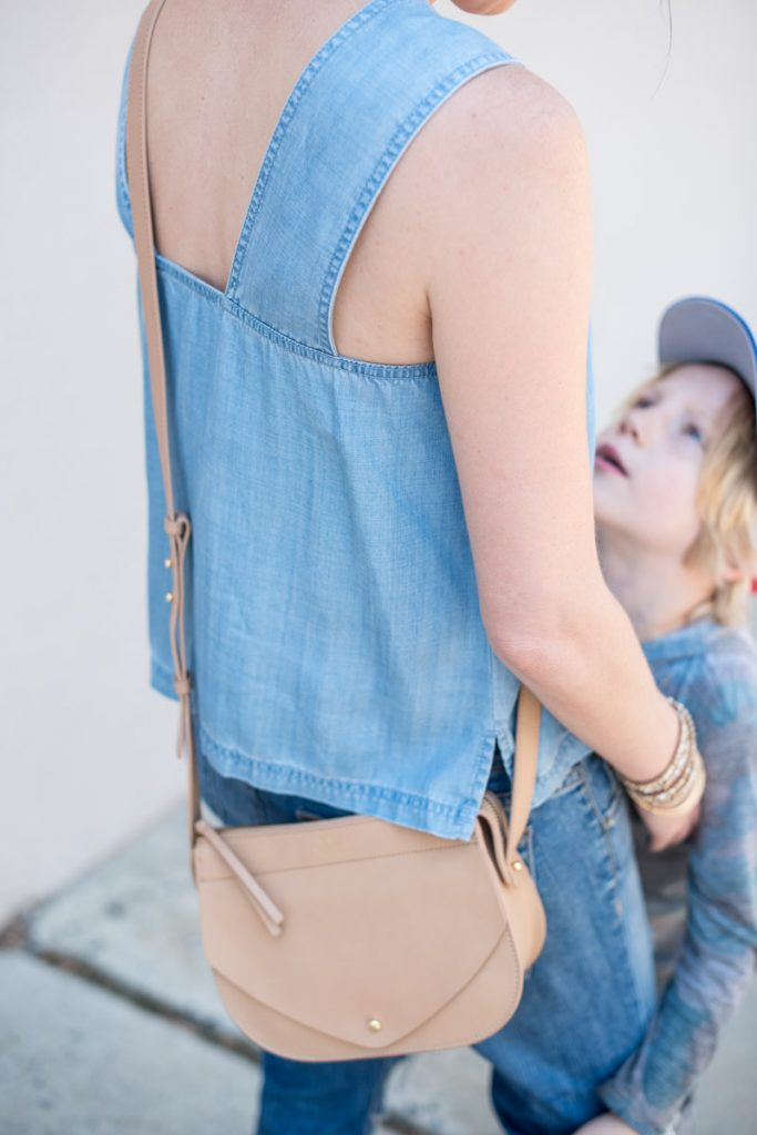 easy-summer-outfit-for-moms