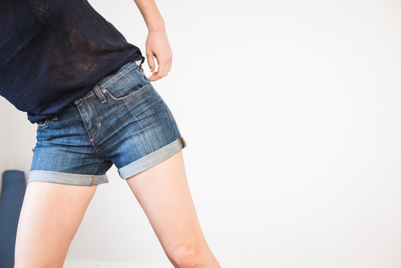 joes-jeans-shorts