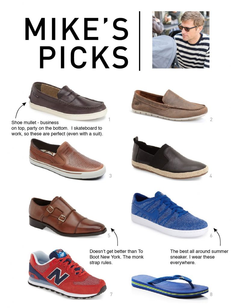 menshoes_mike-01