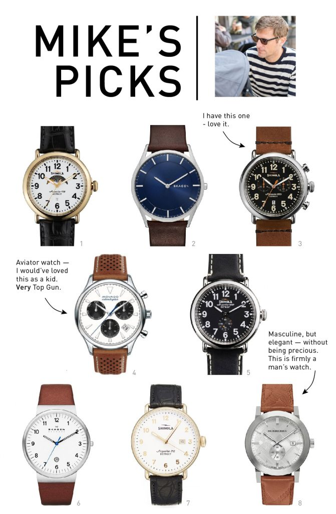 mikes-watches-01