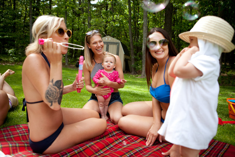 swimsuits-for-moms-6