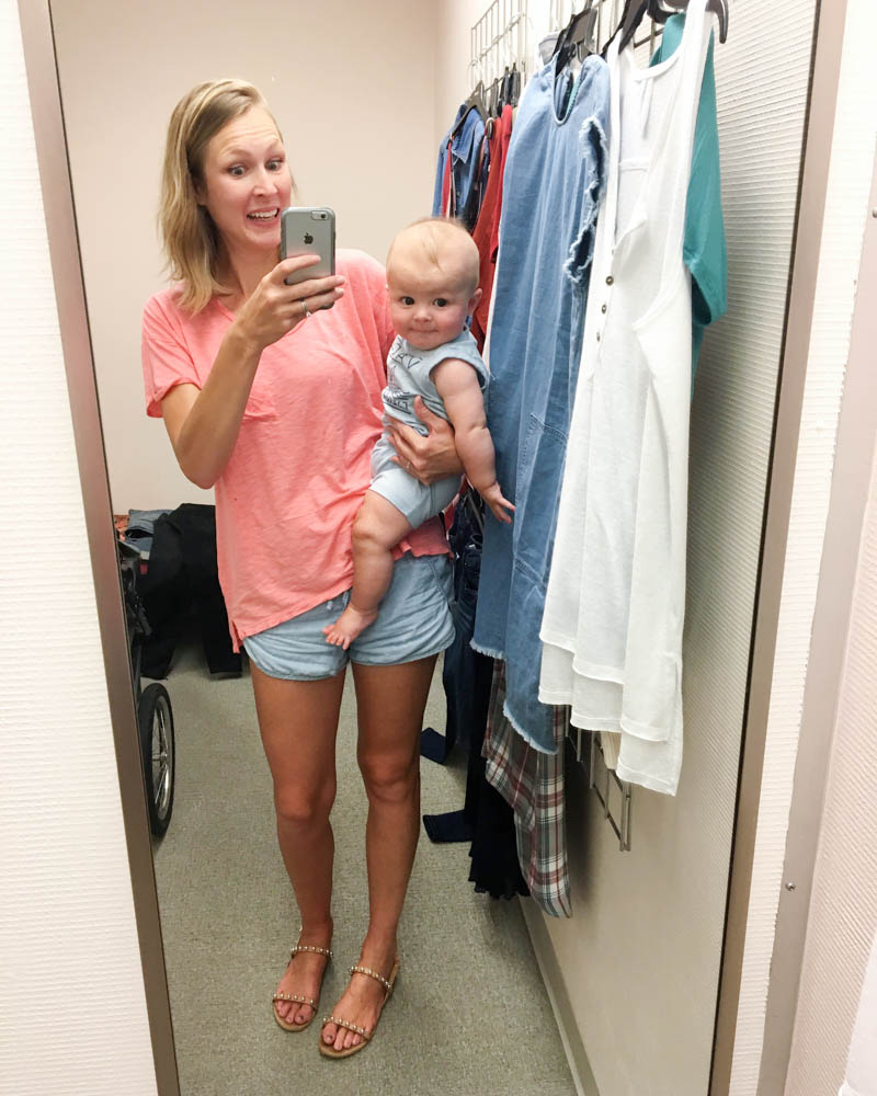 the-mom-edit-nordstrom-anniversary-sale