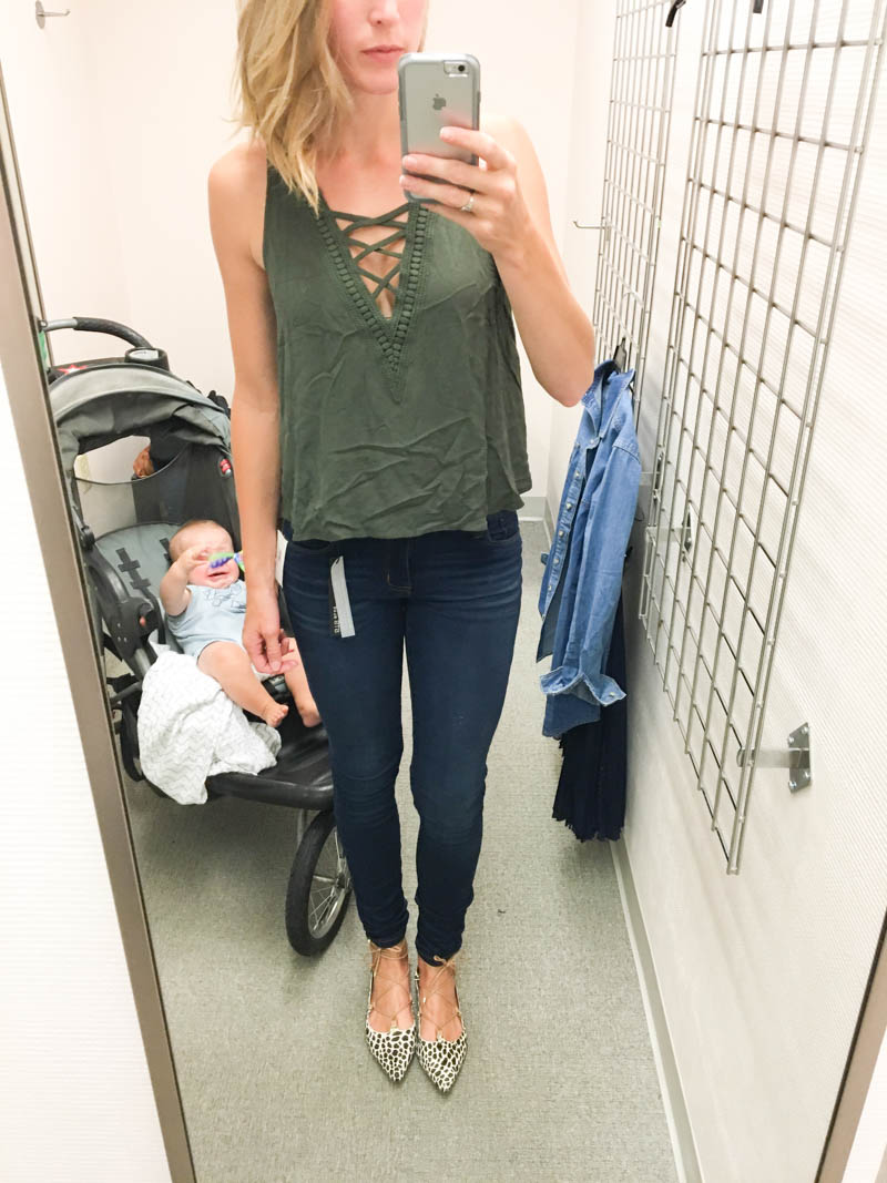 cute-tops-from-nordstrom-anniversary-sale