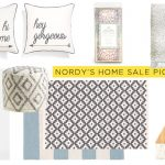 Nordstrom Anniversary Sale: Home Picks