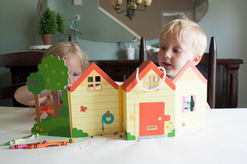 sago-mini-janjas-house-toy-review