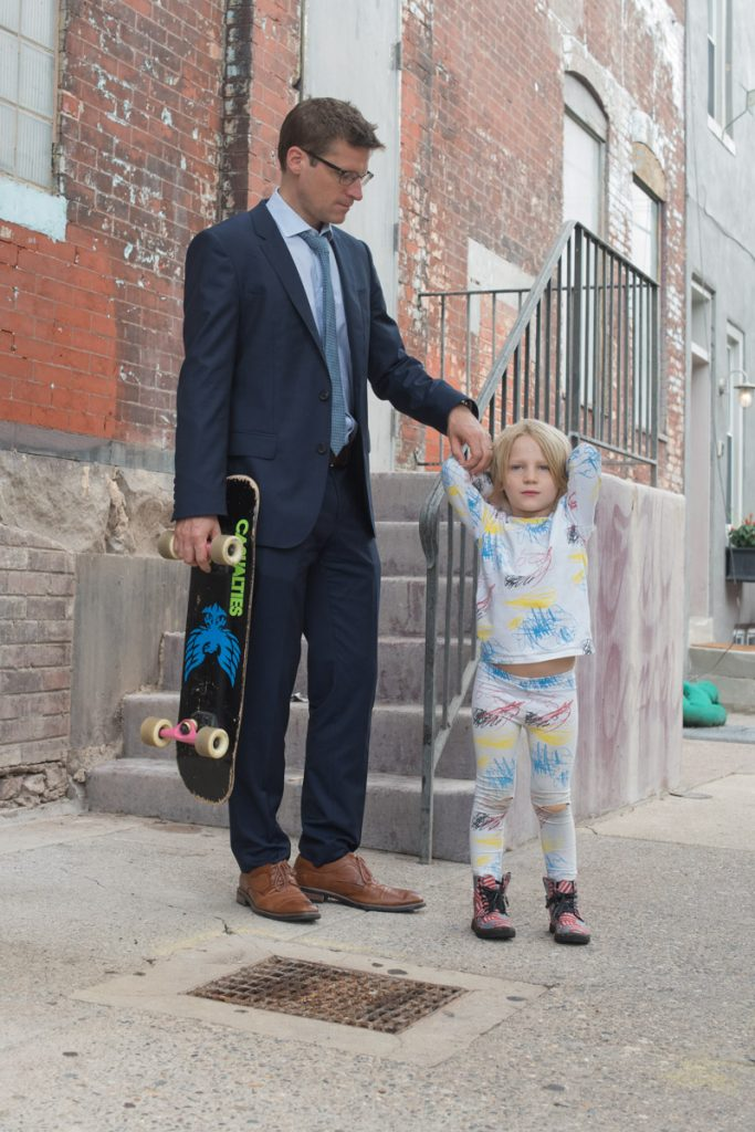 suits-and-skateboards