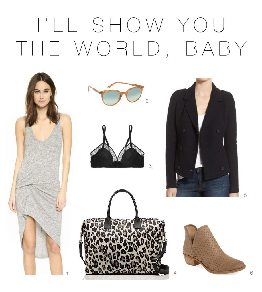 airportstyle-01