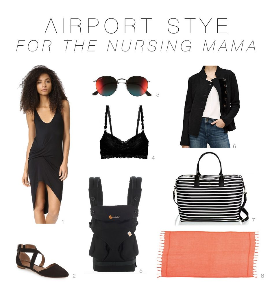 airportstyle3-01