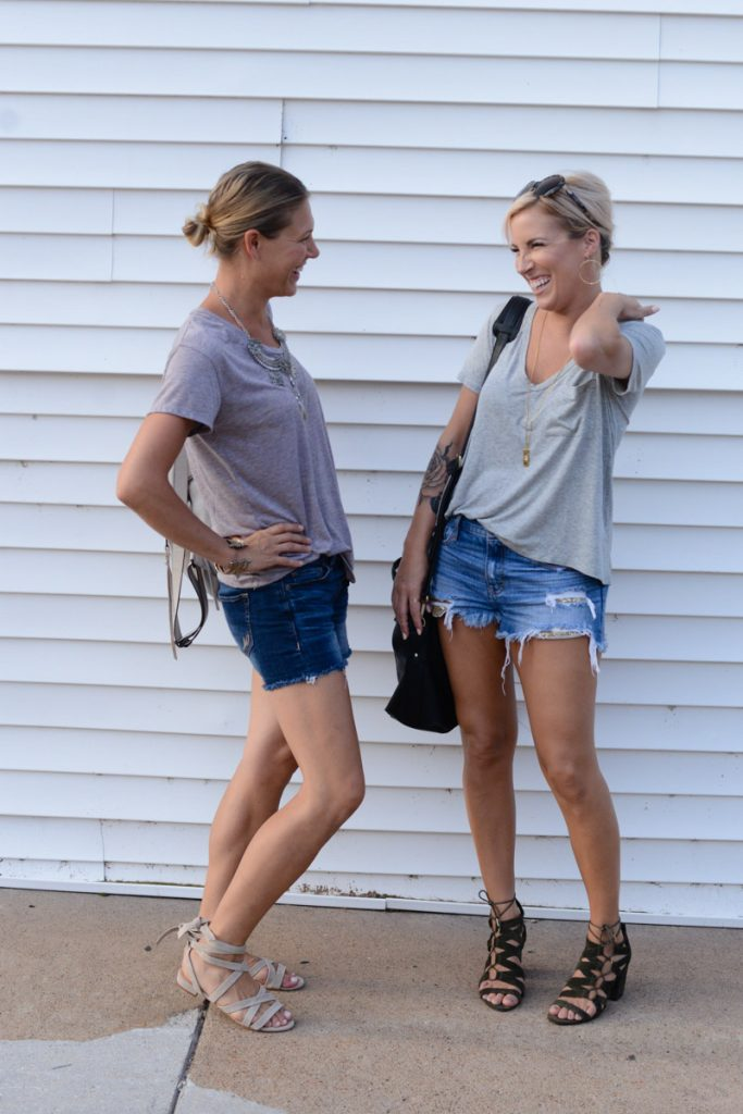how-to-dress-up-jeans-16