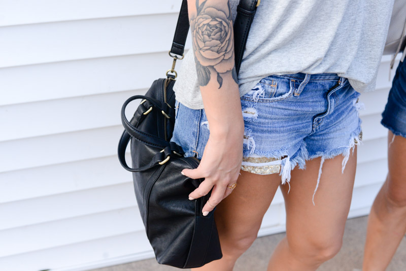 how-to-dress-up-jeans-3