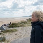 Touring Normandy Beaches With Kids – What We Learned