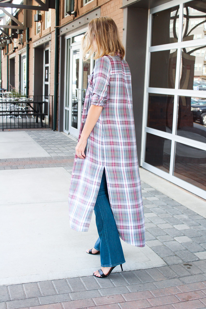 unique-plaid-top-for-fall