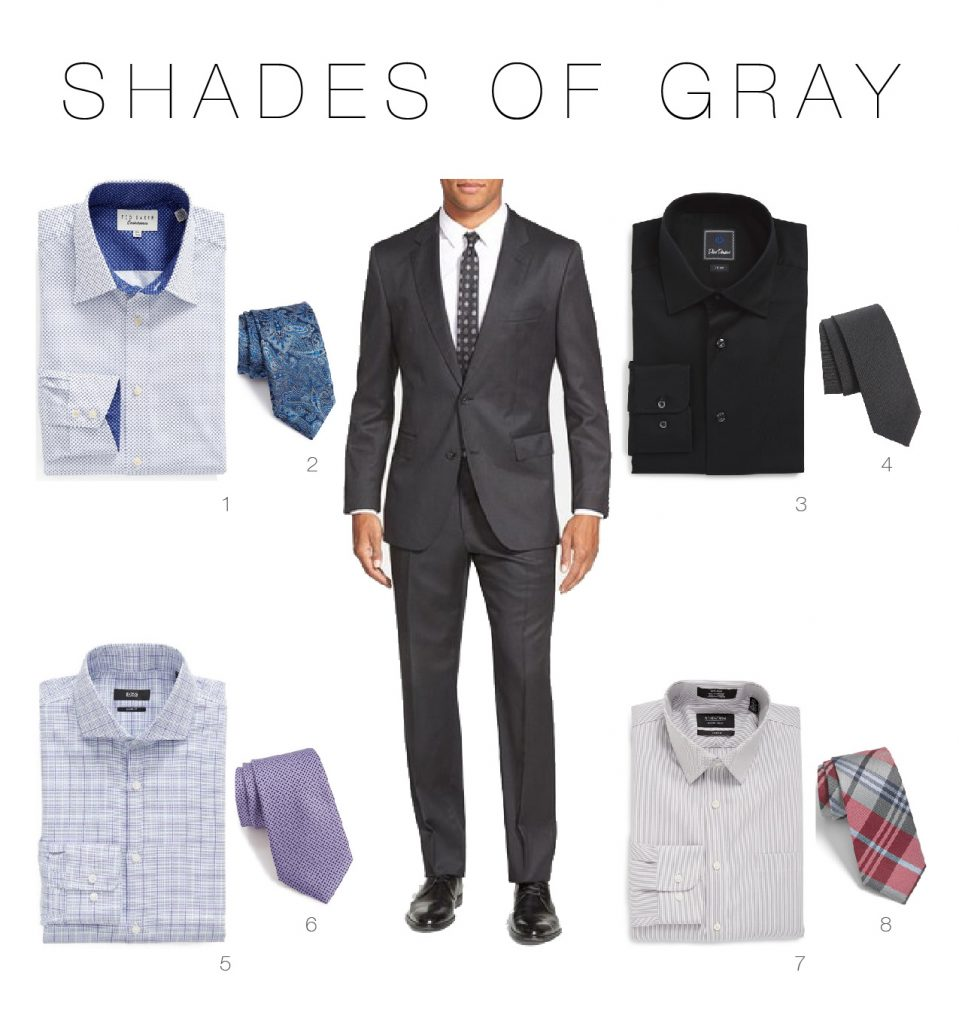 mens-suits-gray-01
