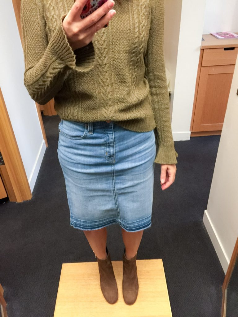 jcrew-denim-skirt-2