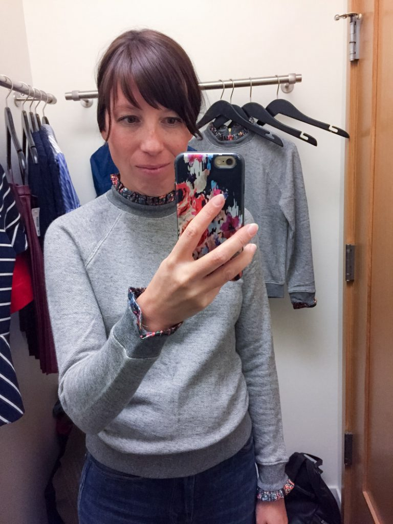 jcrew-fancy-sweatshirt