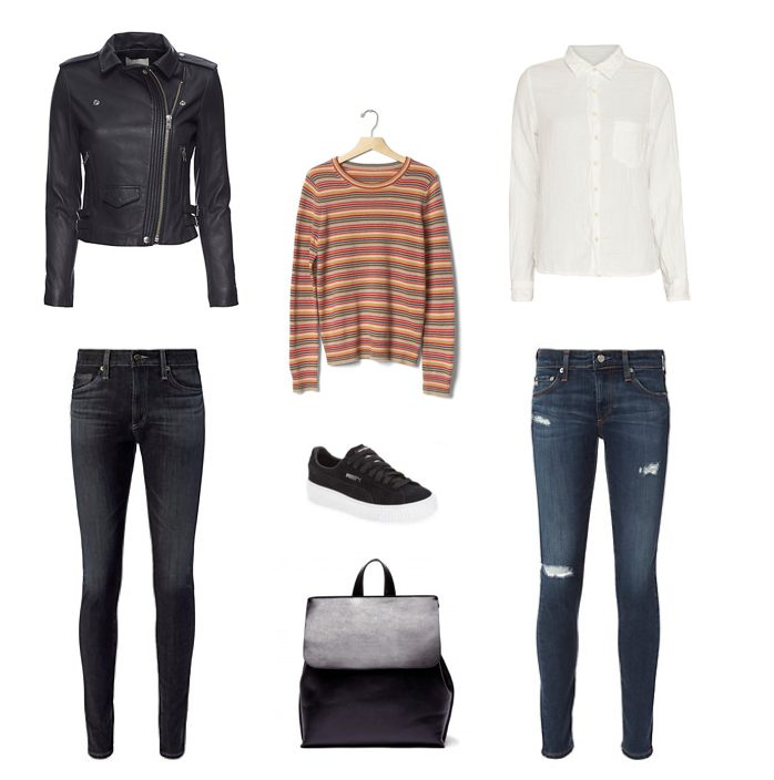 statement-sweater-styling