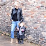 Cropped Flares – Scotti's Attempt