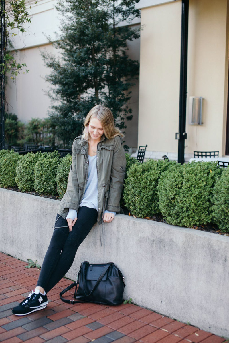 easy-fall-outfit