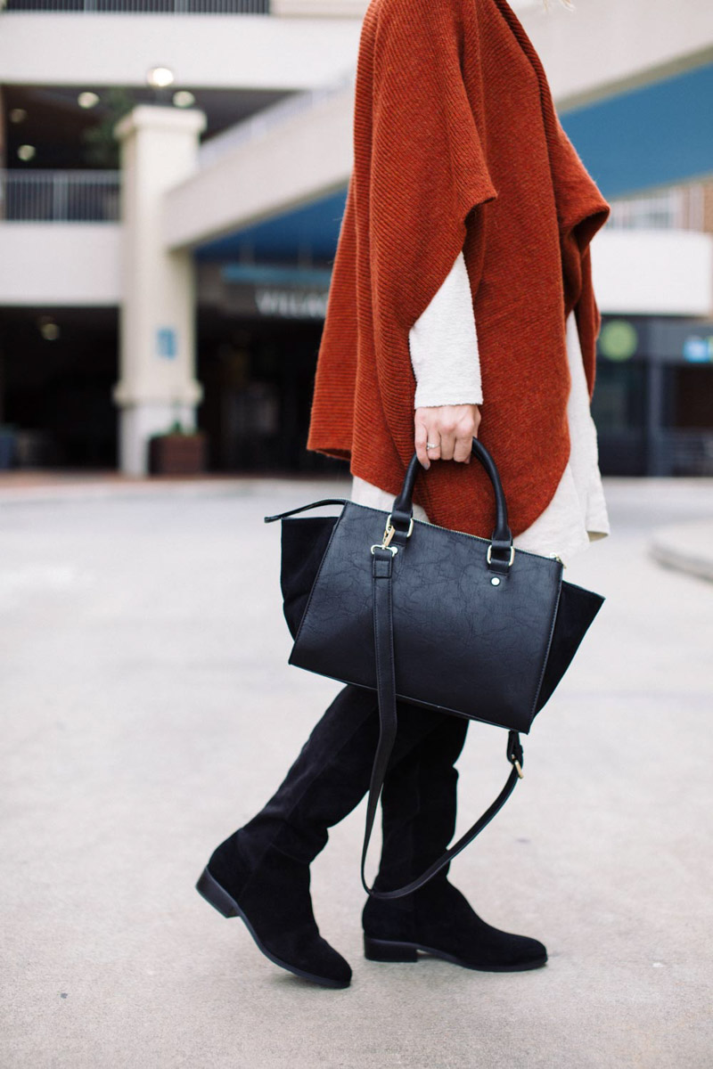 easy-fall-outfits-to-copy