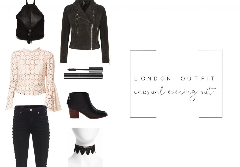 london-casual-evening-out
