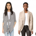 What to Buy At Shopbop's MAINEVENT Sale