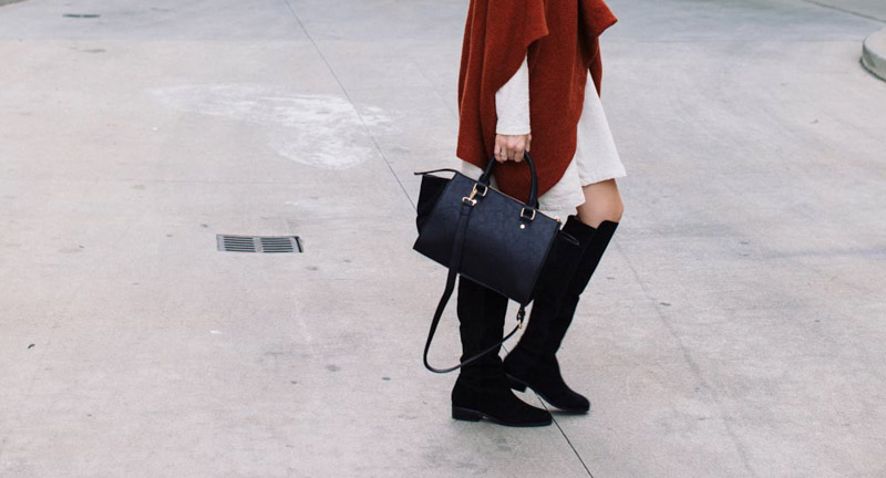 tall-boots-for-fall-winter