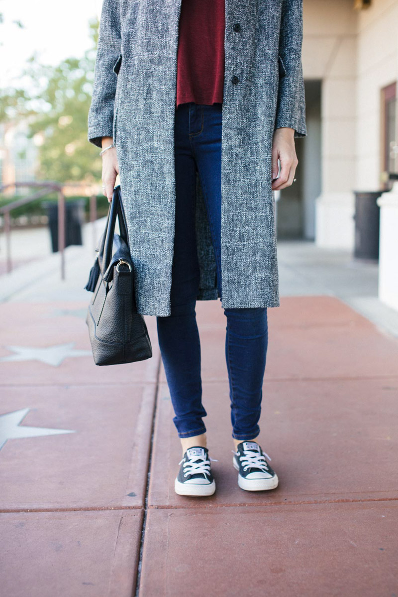 converse-with-long-jacket