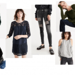 Abercrombie & Fitch: 50% Off Everything