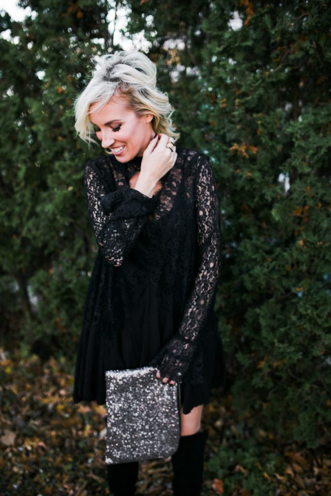black-lace-dress-8